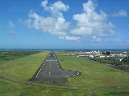 Aviation history in mauritius - Flights to port louis mauritius ...