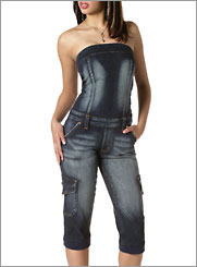 c2db4c06e6 BABY PHAT   denim jumper.jpg